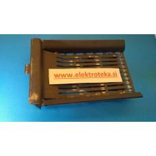 Rešetka gorilnika Centrometal CM Pelet Set 20-35 kW