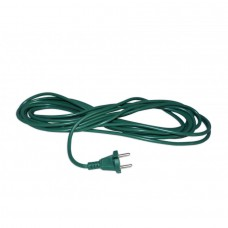 Kabel 230v napajalni za sesalec Vorwerk VK118- 122 8m
