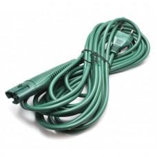 Kabel 230v napajalni za sesalec Vorwerk VK130/131   7 m  Italijanski vtikač
