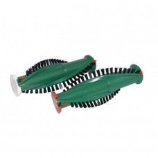 Krtača -  Ščetke globinska krtača ET 340,  EB 350,  EB 351