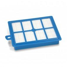 Hepa filter za sesalec - Philips 482248010228 ; serije HR8XXX, FC9XX , ZANNUSSI,   ELEKTROLUX