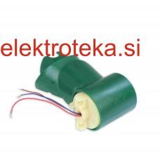 Adapter gibljivi za glavo  Vorwerk  EB351