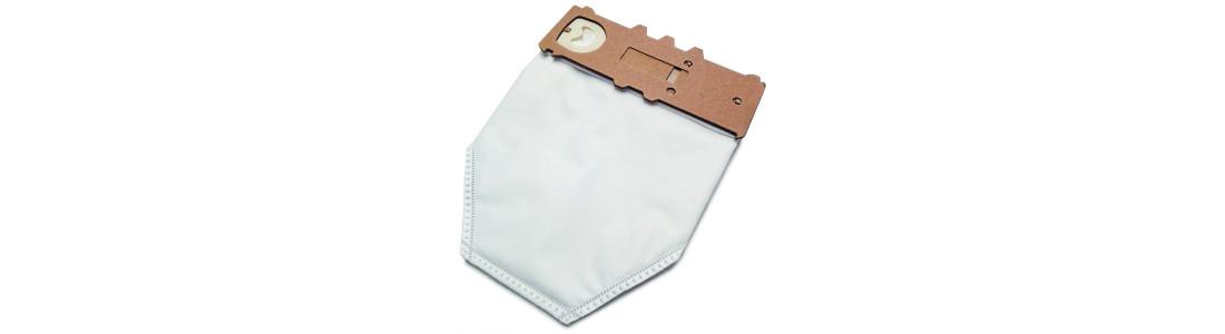 Vrečke ET4260