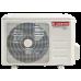 Klimatska naprava ARISTON ALYS R32 A++ 230V 3,5kW Wifi kpl   Z  MONTAŽO