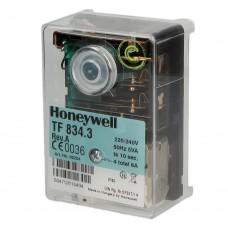Avtomatika za gorilnik SATRONIC TF834.3   -  Honeywell   TF834.3