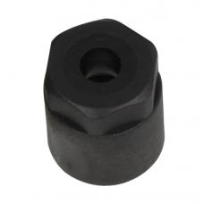 Matica  priključkov za povezavo cistern za kurilno olje   fi 10  zunanje mere